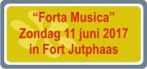 Forta_Musica_Button
